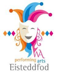 WA Performing Arts Eisteddfod | Bunbury, Western Australia